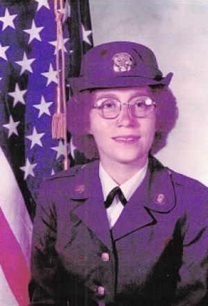 Denise L. Skinner