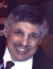 Vincent L. Spadafora, Jr.