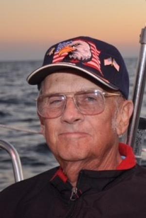 8c6f8211 Obituary Listing