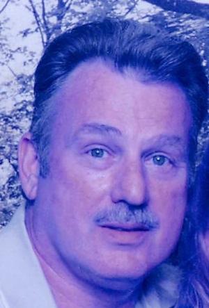 Ronald P. DenHaese