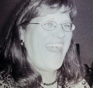 Nancy L. Pozniak