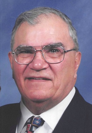 Joseph A. Maiura
