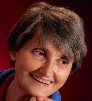 Sandra K. Cox