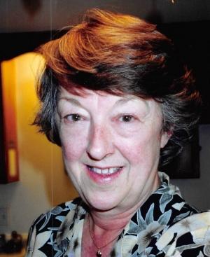 Jeanne L. O'Connor