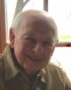 Robert B. Bisha