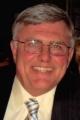 Robert A. Urtz, Jr.