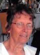 Janet A. Hitchings
