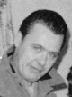 Willard W. Schuyler, Jr.