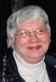 Arlene A. Barcomb