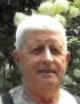 Leon T. Broniszewski