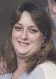 Wanda Gail Armlin