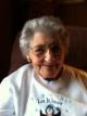 Gladys M. Littebrant