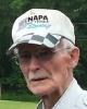 Lloyd M. Fargo