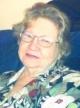 Elsie M. Eltz
