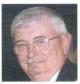 Kenneth Eddy