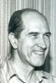 David P. Zacharias