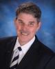 Mark A. Cavanagh