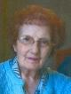 Mary J. Lust