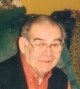 Leonard P. Maccarone