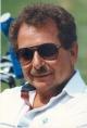 Joseph M. Slivinski