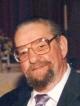 Donald F. Esengard