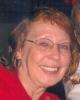 Cherie E. Barker