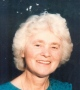 Johanna VanLieshout