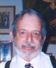 Carl Dennis Tornatore