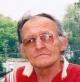 Arthur L. Mills Sr.