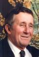 Lionel G. Danboise