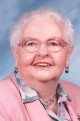 Virginia S. Olin