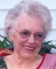 Mary Ann Stanhope
