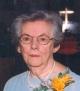 Doris M. Winne