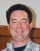 Jeffrey Butler