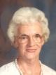 Evelyn G. Allen