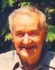 Joseph J. Harosia