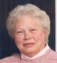 Norma J. Balke