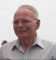 Lewis R. Mennig, Sr.
