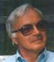 Louis B. LoMonaco