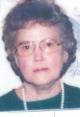 Christine D. Cox