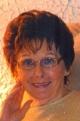 Norma P. Mazzullo