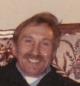 Charles E. Collins, Sr.