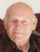 Malcolm D. 'Mac' Snyder, Sr.