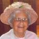 Shirley E. Maycock