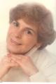 Ann Washburn Burke