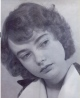 Margaret A.Bloss