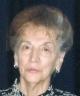 Phyllis M. Rizzo