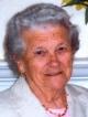 Natalie M. Holdridge