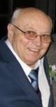 Richard C. Haskins