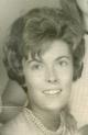 Sandra G. Reeves